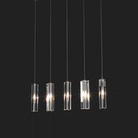 lmpara de comedor colgante lmparas de techo led lmparas de cocina moderna iluminacin de mesa de comedor para sala de comedor lmpara colgante para el