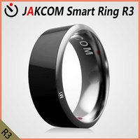 android calculator - Jakcom R3 Smart Ring Computers Networking Other Computer Accessories Android Tablet Inch Calculator Onda V919