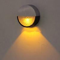 Wholesale Modern V W High Power LED Wall Lights Bedside Light Modern Sconce Porch Fixture Lamp TV backdrop wall Lamp