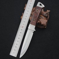 Wholesale Swiss Army Tactical outdoor Knife Pocket Camping Tool fast open Hunting Survival Knife Folding knife