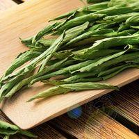 bag green gram - Stevia Tea Instant Sweet Chrysanthemum Leaf Green Dry Scented Healthy Natural Flower Tea Ideal Drinks Gram Bag