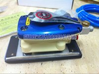 air wet sander - pneumatic air tools Wet Palm Orbital Sander marble griotte stone wet water sander polishers combest CY W in in mm