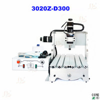 ball pitching machines - high quality NEW Ball screw1605 Pitch mm CNC Z D300 Router Engraver Engraving Drilling and Milling Machine