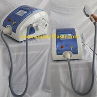 Wholesale Super hair removal IPL SHR OPT with big power supply for hair removal CE approved machine for sale