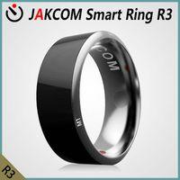 bakery equipment - Jakcom R3 Smart Ring Security Surveillance Surveillance Tools Bakery Equipment Pvc Feets Nylon Feets Glamorous Suits