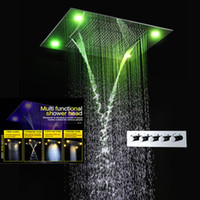 Bath Faucets Uk led waterfall bath faucets uk | free uk delivery on led waterfall