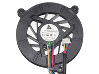 Wholesale Delta KFB0505HHA W376 V A Wire CPU Cooler Fan