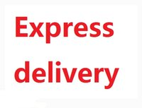 Wholesale Express delivey Transportation