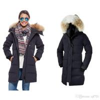 Cheap Coats Hoodies Keep | Free Shipping Coats Hoodies Keep under