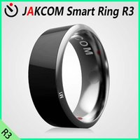 acer camera - Jakcom Smart Ring Hot Sale In Consumer Electronics As Rf603 Ii For For Panasonic Camera For Acer X110P