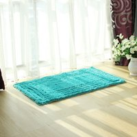 Wholesale Oversized Bath Mat Absorbent Anti Slip Mat Bedroom Rug Large Bathroom Mat Highly Absorbent Soft Underfoot Easy Care Size cm