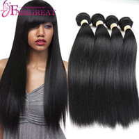 bad smell - Peruvian Straight Human Hair A Uprocessed Peruvian Straight Human Hair Extensions Peruvian Human Hair Weaves No Bad Smell