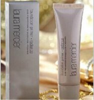 Wholesale laura mercier Foundation primer Cream primer base Hydrating mineral oil free Foundation natural face cosmetic Oil Free classic Type