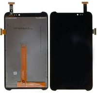 asus specials - Special Original For Asus Fonepad Note ME560 ME560CG LCD Display Touch Screen Digitizer Assembly tools