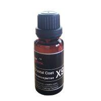 Wholesale glass coat auto paint coating PRO car care coating nano coating ceramic coating X9 KIT