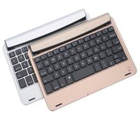 apple laptop slim - For Apple iPad Mini mini mini inch Slim Portable Laptop Style Wireless Bluetooth Keyboard Case Cover