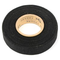 Wholesale 15m Car Adhesive Cloth Tape Tesa Coroplast For Cable Harness Wiring Loom