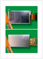 Wholesale 3 inch LCD LCM component resolution with touch panel with competitive price for medical equipment