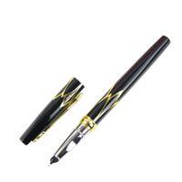 Wholesale Hero Black Business Office Fine Nib Fountain Pen New Very Good Buy