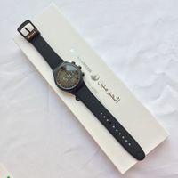 as pic al watch - Al harameen azan watch HA BB black azan wristwatches for pray azan prayer watch quran