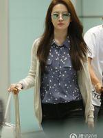 best white blouses - 2017 spring women s long sleeve shirt blouse silk star print colors cdc sandwash best price