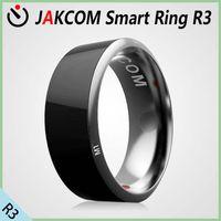 ammonite earrings - Jakcom R3 Smart Ring Jewelry Jewelry Sets Other Jewelry Sets Ear Cuffs Earring Ammonite Fossil Rihanna Shoes