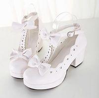 Low Heel Ankle Strap Dress Shoes Online | Low Heel Ankle Strap ...