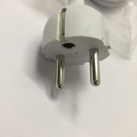 Universal apple laptops uk - 1 M Power Plug Adapter US EU UK plug Charger Mac Adapter for Apple Magicsafe W W W Macbook Pro Air LAPTOP POWER CHARGER