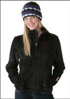 Wholesale Free Ship New Style Women Jackets Fashion Jackets For Woman Jackets Outdoor Sportswear Hot Selling