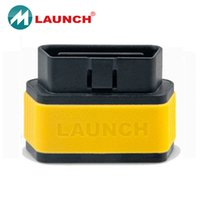 android obd software - 100 Original LAUNCH X431 EasyDiag Plus OBD II Code Reader for Android IOS Easy Diag Plus Come with comes with free carlines