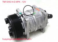 Wholesale auto air conditioning compressor SELTEC TM13 PK V