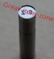 El dado moldea la prensa de la píldora el sacador del molde de la estampilla de 12m m para la máquina de la prensa de la píldora de la tableta daña la máquina eléctrica TDP5 del fabricante de la píldora