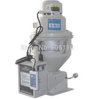 automatic loader - material Automatic feeding machine vacuum feeder auto loader with CE ISO