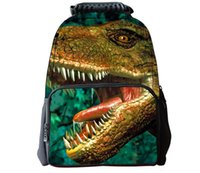 Wholesale Children s personality and multi features durable backpack outdoor sports backpack