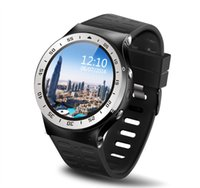 answer definition - Full round G4 nuclear Andrews system smart watch S99A smart wear high definition camera camera GPS navigation WIFI wireless fast Inte