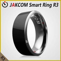 av panel - Jakcom Smart Ring Hot Sale In Consumer Electronics As Glass Panel Crystal Transmissor Av Alimentatore V