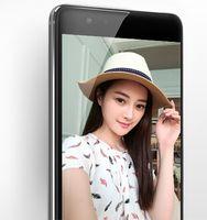 Goophone i7 5.5 inch Android 6.0 avec logo iphone7 écran tactile dual sim téléphones mobiles smartphone 2gb android watch
