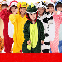 Wholesale Flannel Pajamas Sale - Buy Cheap Flannel Pajamas Sale ...