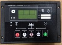 Wholesale Diesel Engine Generator Auto Start Control Panel DSE720 Copy D e e p S e a DSE720 with good price high quality