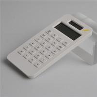 Wholesale Calculators Solar Calculator