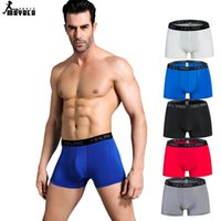 Wholesale Men Underwear Elastic Yoga Shorts Sports Running Tights Solid Shorts for Men Basketball Running Gym Jogging Compression Tights A111374