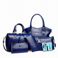 Wholesale Ladies Hot New Print Should bags Hand Bag Crossbody Bags Messeager Bag Purse Fashion Designs Colors Cheap Bag SD