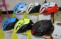 Wholesale 2017 advance book New MET RIVALE Cycling Helmet Casco Bicicleta Bicycle helmet Capaceta Ciclismo For Women and Men CM