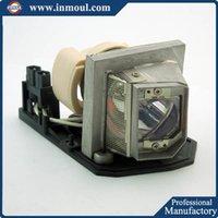 acer burner - High quality Projector Lamp Module EC K0700 for ACER H5360 H5360BD V700 with Japan phoenix original lamp burner