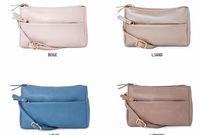 amelie dresses - AMELIE GALANTI woman bolsos chain bagshigh quality PU shoulder bags crossbody bags for women solid vintage flap A991161