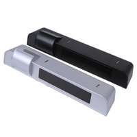 automatic sliding door sensor - 24 Ghz Automatic glass sliding door Microwave Infrared IN Combined sensor m height AC DC12 V