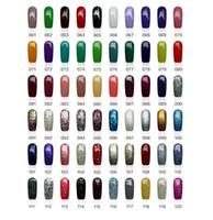 NB-01 Nail polish 15ml 120Colors GELISH g Nail Polish Removable Nail Polish Glue Bobbi Cutex UV Uhototherapy Ue Manicure products