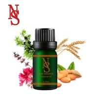 Wholesale Pure natural Adjust the physiological period compound essential oil Balance physiological function Improve menstrual pain FF85