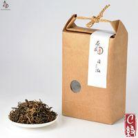 Wholesale Cha Wu C YunNan Dian Hong Black Tea g Bag Yunnan black tea congfu black tea premium Dianhong58 yunnan dianhong