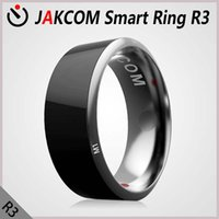 alibaba led - Jakcom R3 Smart Ring Cell Phones Accessories Other Cell Phone Parts Led Earphone Watches Alibaba Find Cell